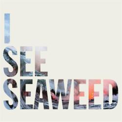 iseeseaweed