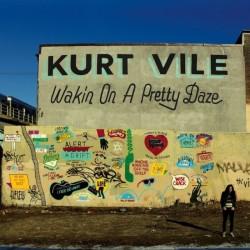 flat_kurtvile