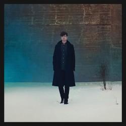 James-Blake-Overgrown-Deluxe-Version-612x612