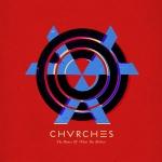 chvrchesbones