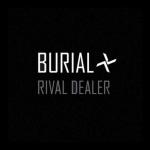 rival-dealer