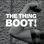 thingboot