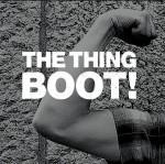 thingboot