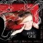 neko-case-worse-cover