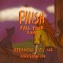phish-halloween-wingsuit