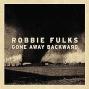 robbie-fulks-gone-away
