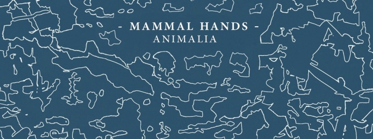 animalhands-2