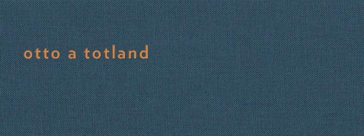 otto-a-totland-the-lost